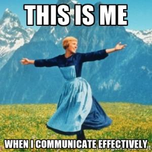 communcation_gif